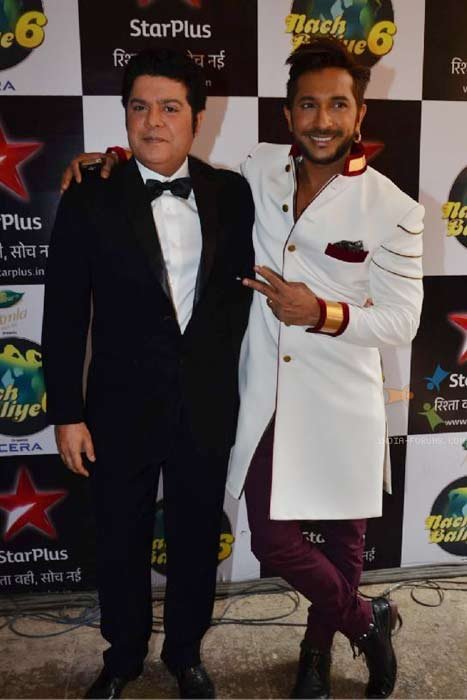 Terence Lewis - Wedding Fashion Stylist