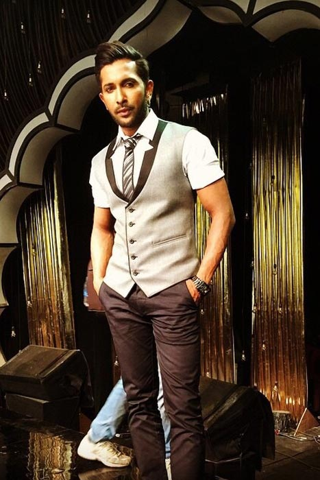 Terence Lewis - Indian Designer Clothes Online
