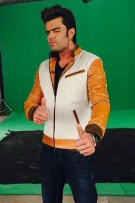 Manish Paul - Indian Designer Clothes Online